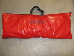 Sada Air-bag WEBER