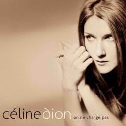 On ne change pas (2005)