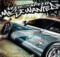 Need for speed : Most wanted - obrázek