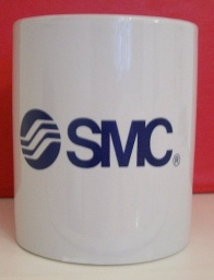SMC Industrial Automation