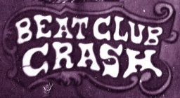 Crash Club.jpg
