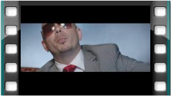 Pitbull ft. Ne-Yo, Afrojack, Nayer - Give Me Everything - obrázek