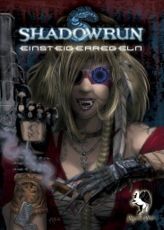 shadowrun_cover_by_raben_aas-d1orzqr.jpg