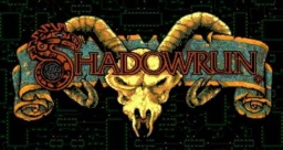 shadowrun-game0-img215027.jpg