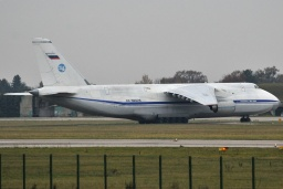 RA-82028 AN-124-100  Russia Air Force.jpg