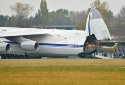 AN-124-100  Russia Air Force.jpg