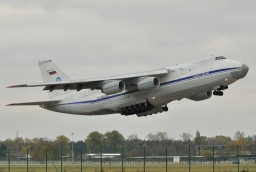 Antonov Russia Air Force.jpg