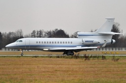 8000E Dassault Aviation FALCON 7X EMERSON OPERATION.jpg