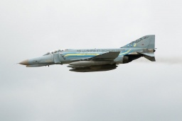38+28  F-4F-58-MC Phantom II  Luftwaffe