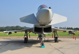 Eurofighter-Typhoon.JPG