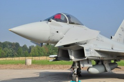 Eurofighter Typhoon..JPG