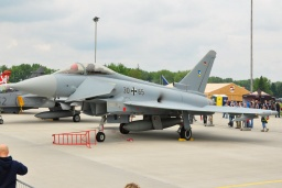 30+65 Eurofighter EF2000