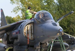 KPM a Harrier 2.jpg
