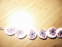 Resize of fimo 009.jpg