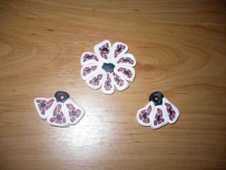 Resize of fimo 013.jpg