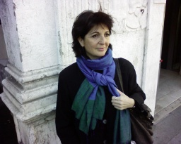 Performing Philosophy: Interview with Professor Lydia Goehr - obrázek