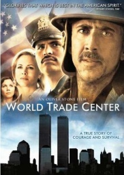 World Trade Center (Divx) - obrázek