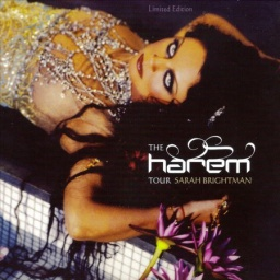 The Harem Tour (2004)