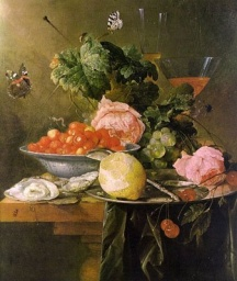 Still life with fruit and fly1.jpg