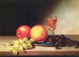 Fruit and Wine 1.jpg