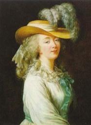 Madame Du Barry1.jpg