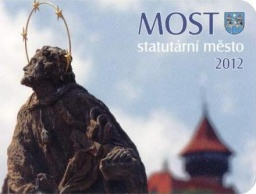 Most 1