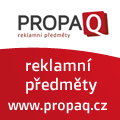 banner_propaq_120x120.png