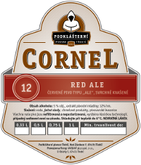 URBAN cornel_12_red_ale.png