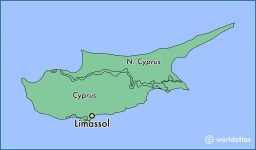 4199-limassol-locator-map.jpg