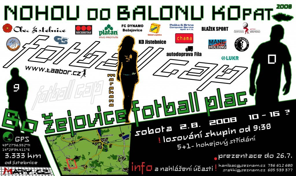 Nohou do balonu kopat.jpg