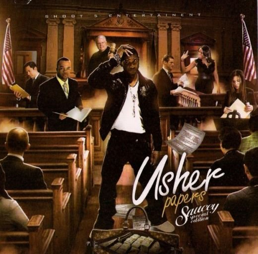 usher-papers-saucey-special-ediotion-2010