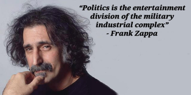 frank-zappa-on-politics.png