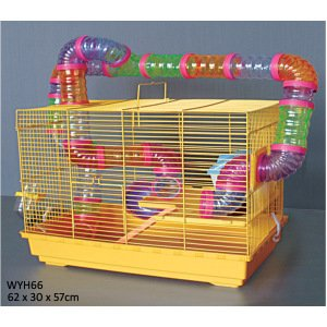 Hamster-Cage-WYH66-[1].jpg