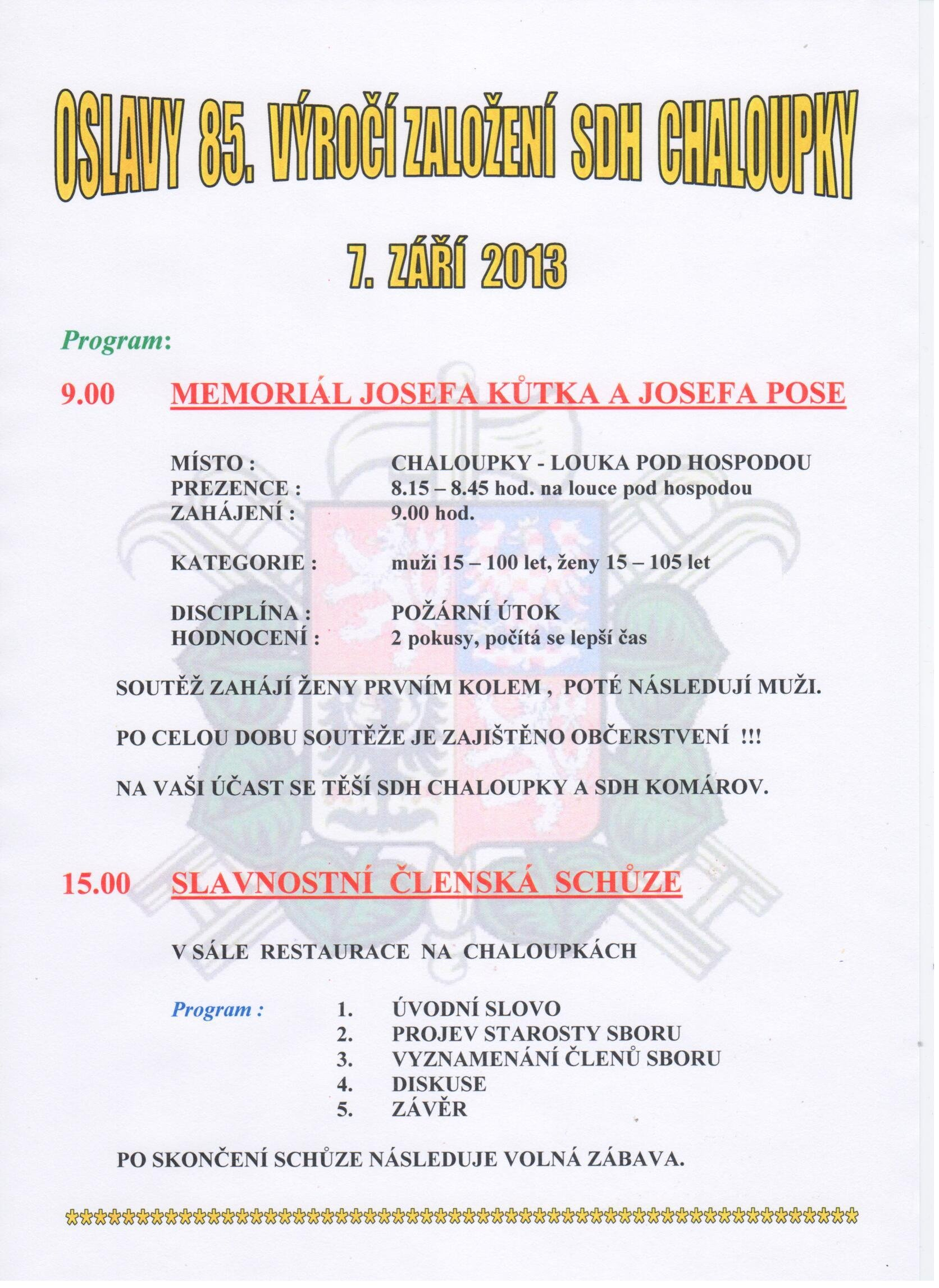 Program na oslavy 85 let.jpg