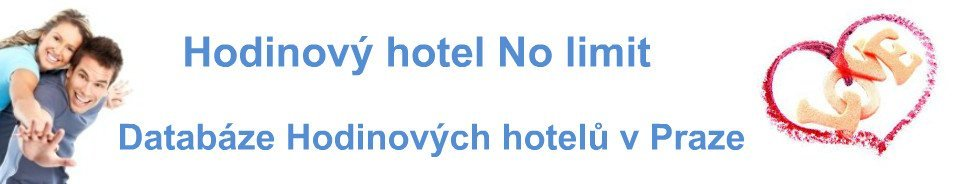 hodinový hotel no limit.jpg