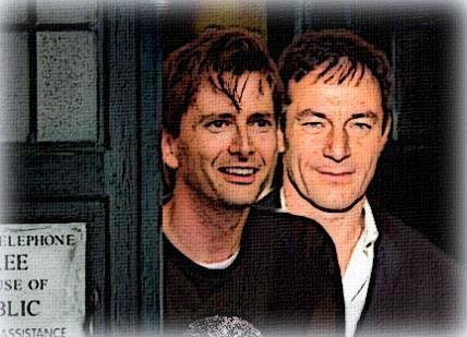David Tennant, Jason Isaacs.jpg
