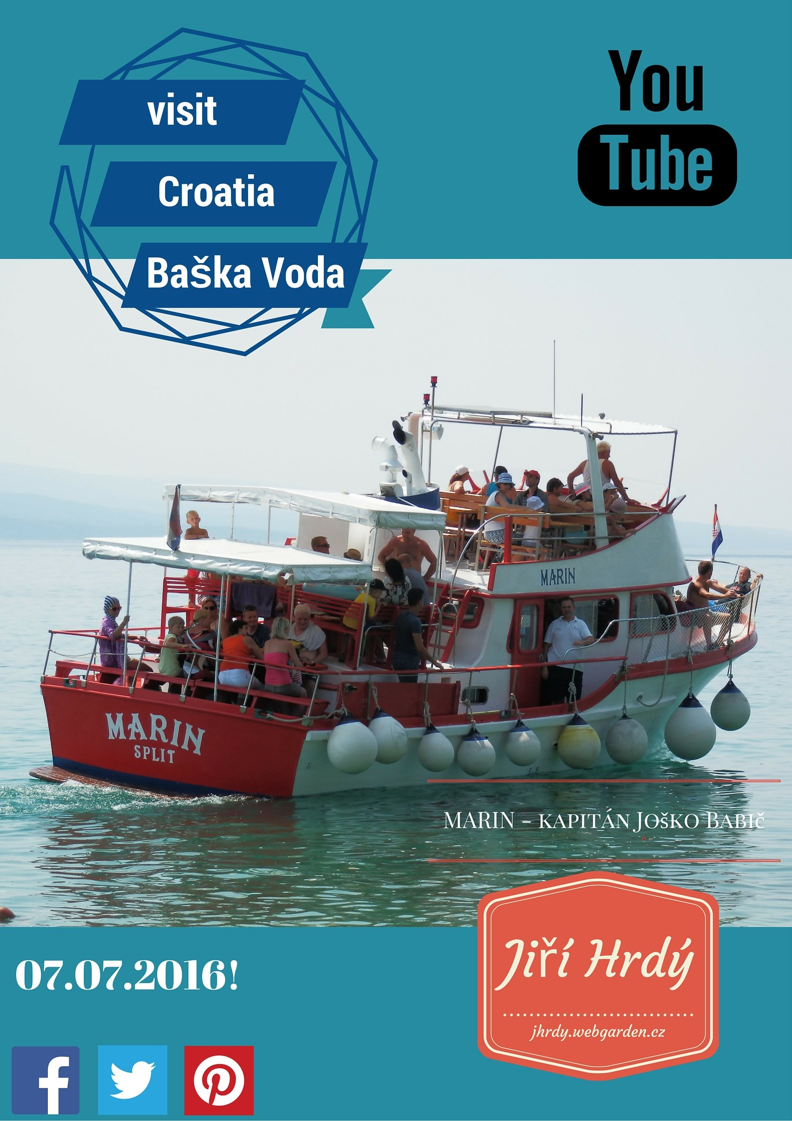 Baška Voda
