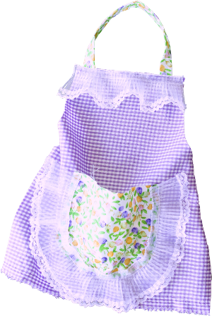 CharlieNco_BWL_Apron 2.png