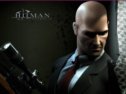 Hitman Contracts XIII.