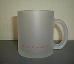 Miss Cosmetic