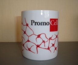 Promo Cell