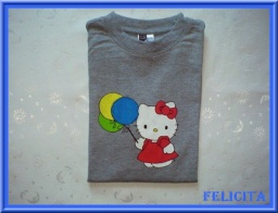 Triko Hello Kitty 2.jpg