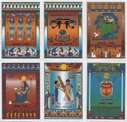 egyptianpyramidcards.jpg