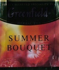 Greefield - Summer Bouquet (cutted)