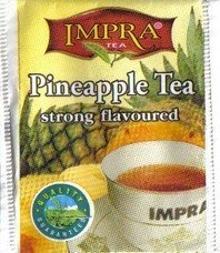 Impra - Pineapple Tea