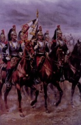 French cuirassiers-Ed.Detaille.jpg