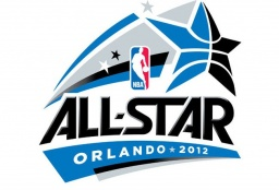 News 24.02.2012: NBA All Star Game 2012 live streaming in The World Live Score P2P TV !! - obrázek