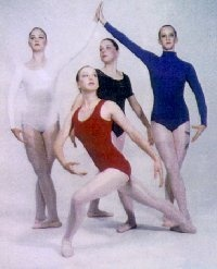 leotard_girls2.jpg
