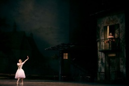 Coppélia,La Scala.jpg