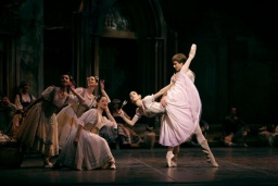 Coppélia,La Scala03.jpg